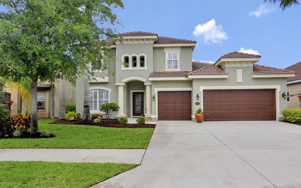 2827 Via Piazza Loop, Fort Myers - Home For Sale 1867204189