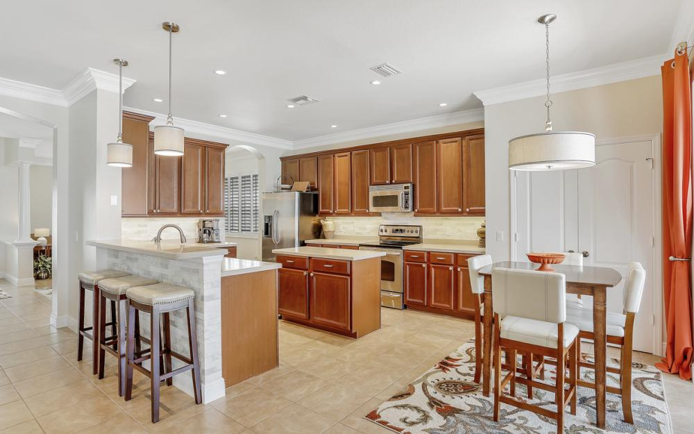 2827 Via Piazza Loop, Fort Myers - Home For Sale 732553266