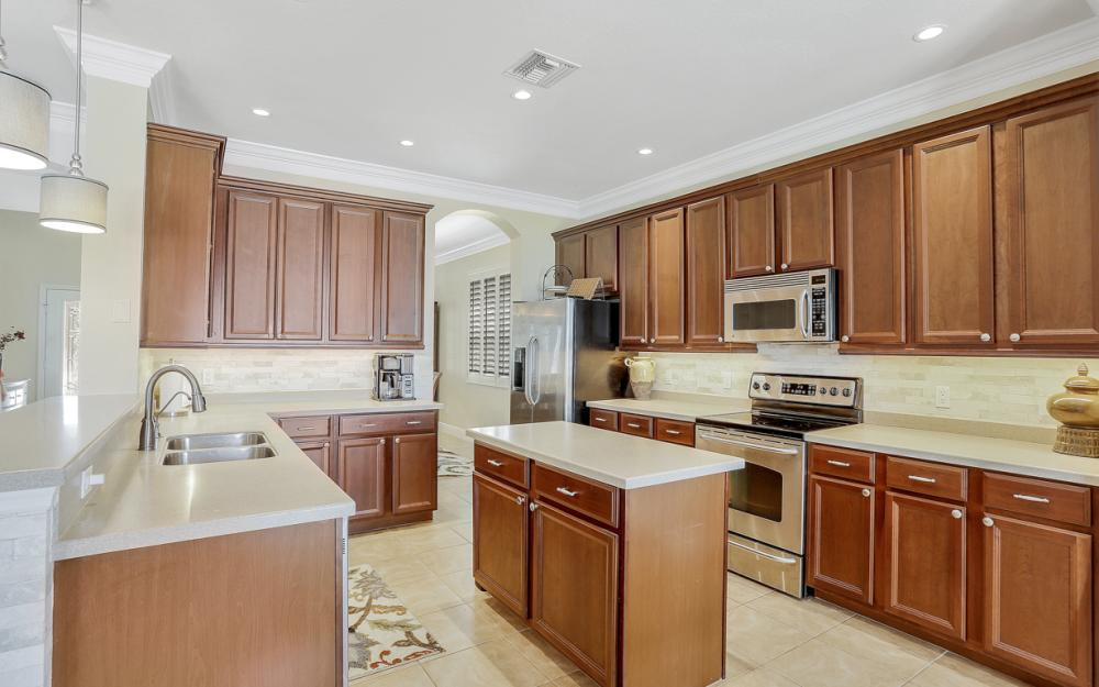 2827 Via Piazza Loop, Fort Myers - Home For Sale 1571775242