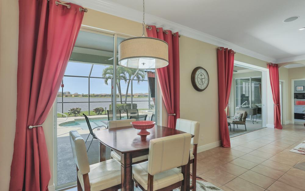 2827 Via Piazza Loop, Fort Myers - Home For Sale 446126662