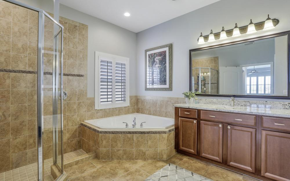 2827 Via Piazza Loop, Fort Myers - Home For Sale 415998889