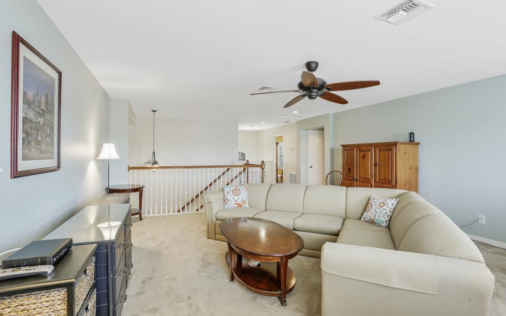 2827 Via Piazza Loop, Fort Myers - Home For Sale 1705657239