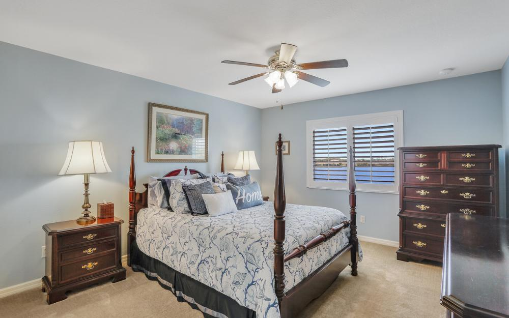 2827 Via Piazza Loop, Fort Myers - Home For Sale 938406031