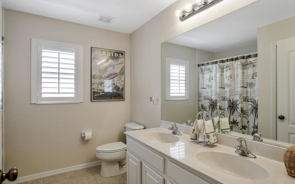 2827 Via Piazza Loop, Fort Myers - Home For Sale 1497310646