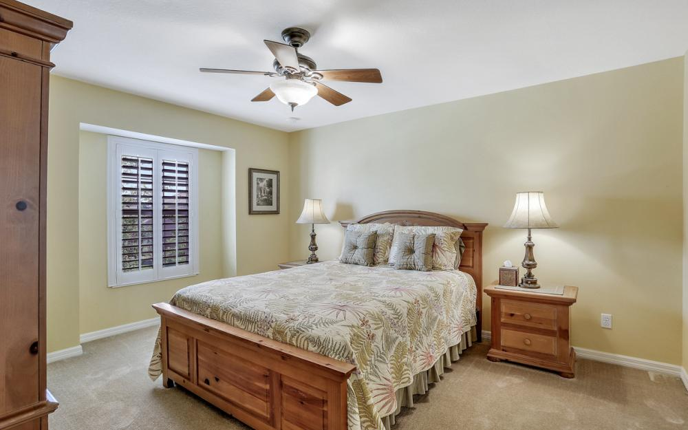2827 Via Piazza Loop, Fort Myers - Home For Sale 88391034