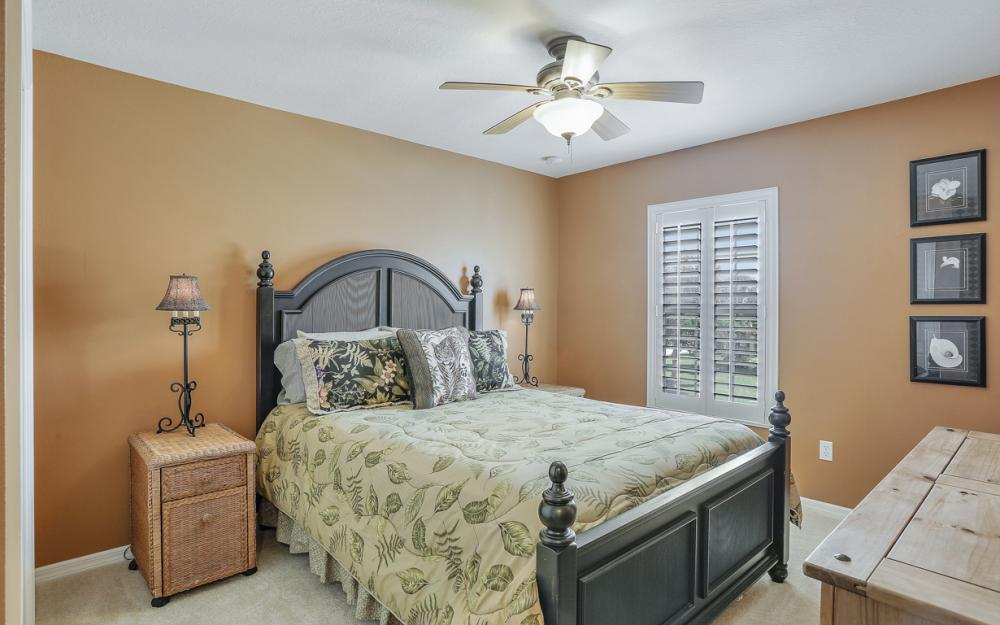 2827 Via Piazza Loop, Fort Myers - Home For Sale 514027609