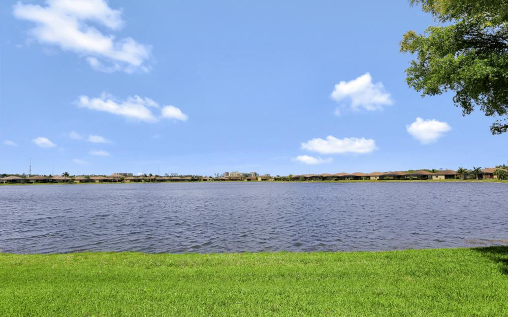2827 Via Piazza Loop, Fort Myers - Home For Sale 578910898