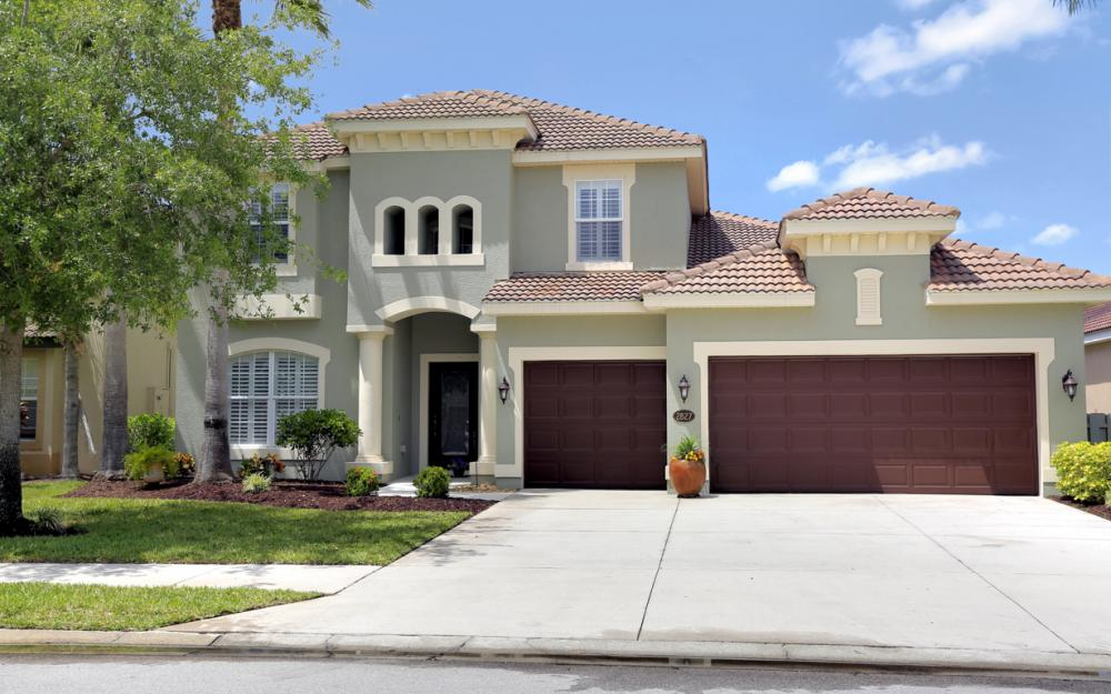 2827 Via Piazza Loop, Fort Myers - Home For Sale 217369911