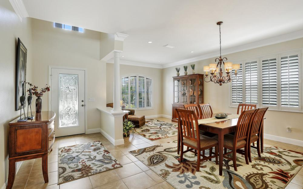 2827 Via Piazza Loop, Fort Myers - Home For Sale 1104721959