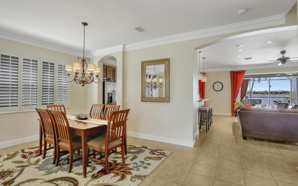2827 Via Piazza Loop, Fort Myers - Home For Sale 1313573354