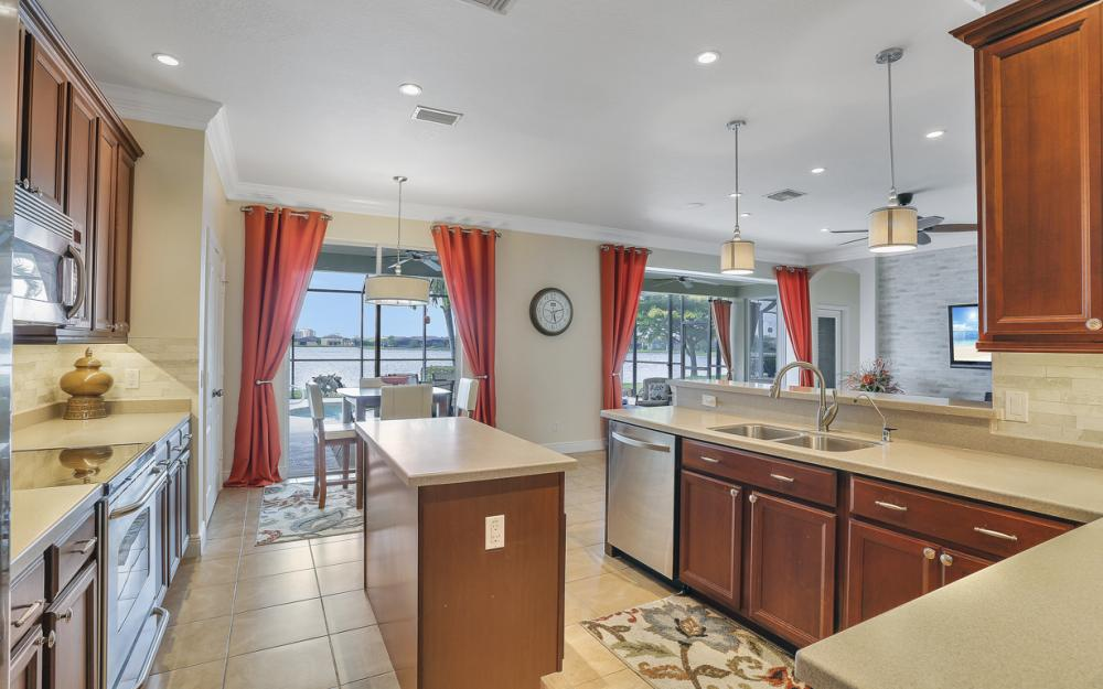 2827 Via Piazza Loop, Fort Myers - Home For Sale 256755014