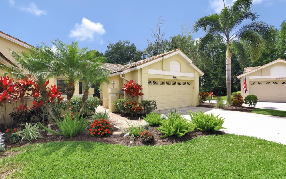 28803 Hunters Ct, Bonita Springs - Home For Sale 161520130