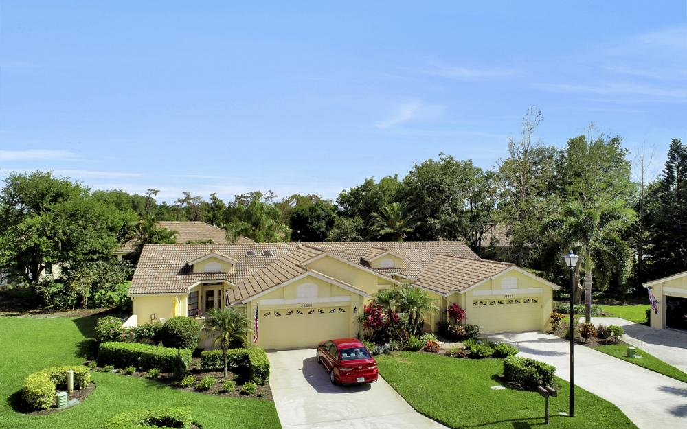 28803 Hunters Ct, Bonita Springs - Home For Sale 528119389