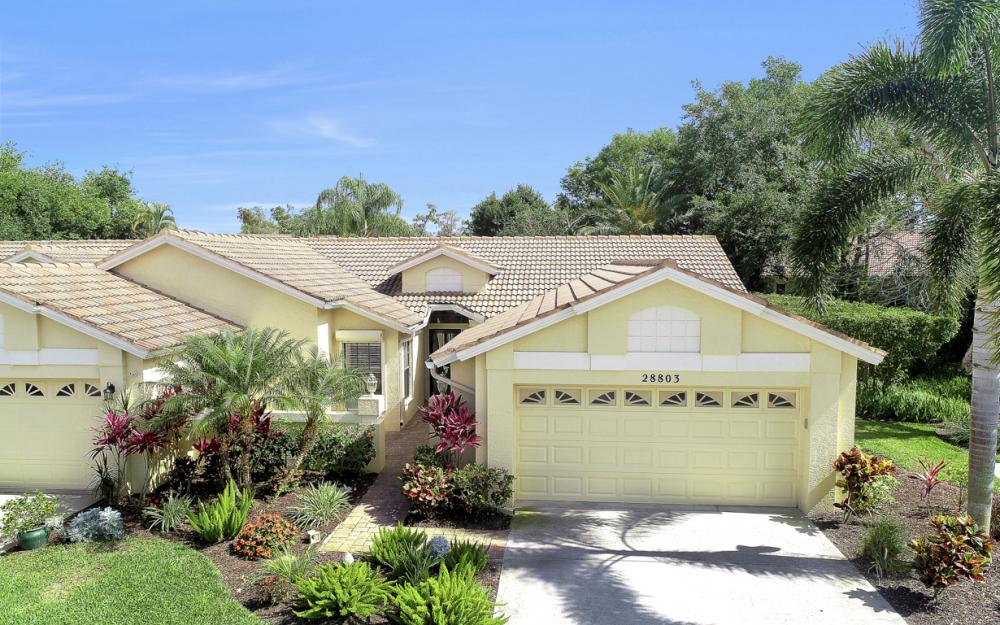 28803 Hunters Ct, Bonita Springs - Home For Sale 565953863