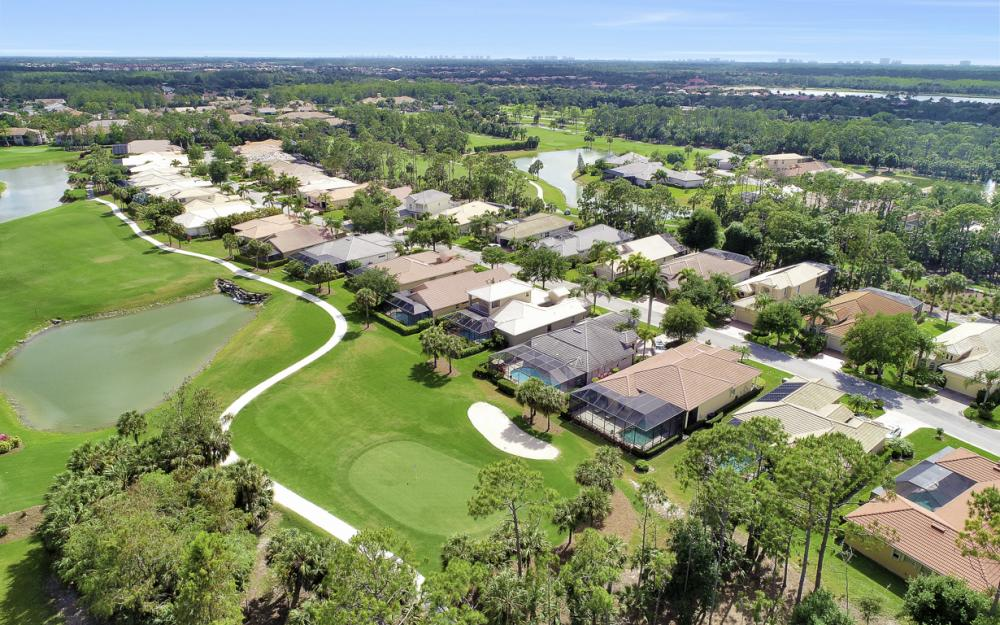 28121 L Burton Fletcher Ct, Bonita Springs - Home For Sale 52679599