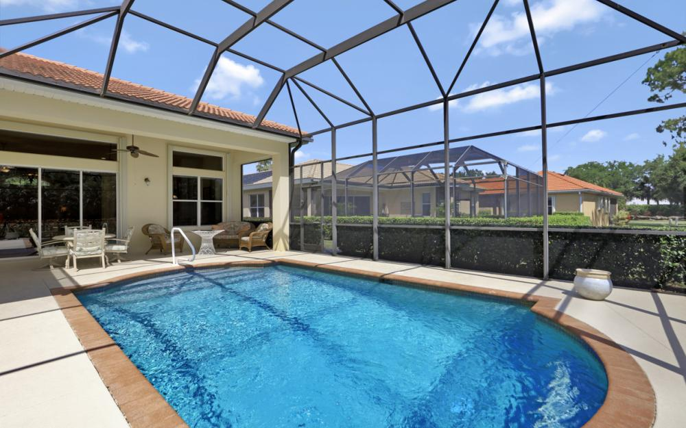 28121 L Burton Fletcher Ct, Bonita Springs - Home For Sale 616010825