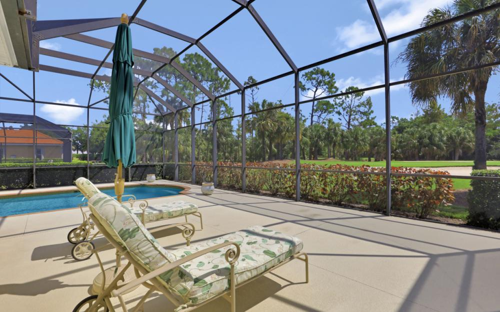 28121 L Burton Fletcher Ct, Bonita Springs - Home For Sale 509386509
