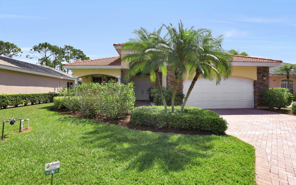 28121 L Burton Fletcher Ct, Bonita Springs - Home For Sale 145821133