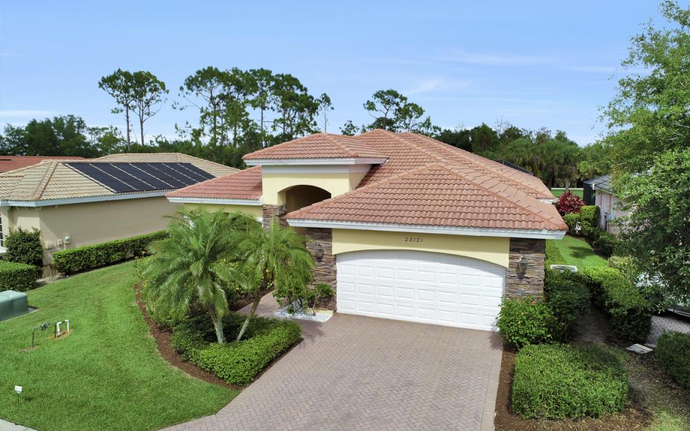 28121 L Burton Fletcher Ct, Bonita Springs - Home For Sale 1176154123