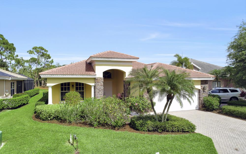 28121 L Burton Fletcher Ct, Bonita Springs - Home For Sale 1882365147