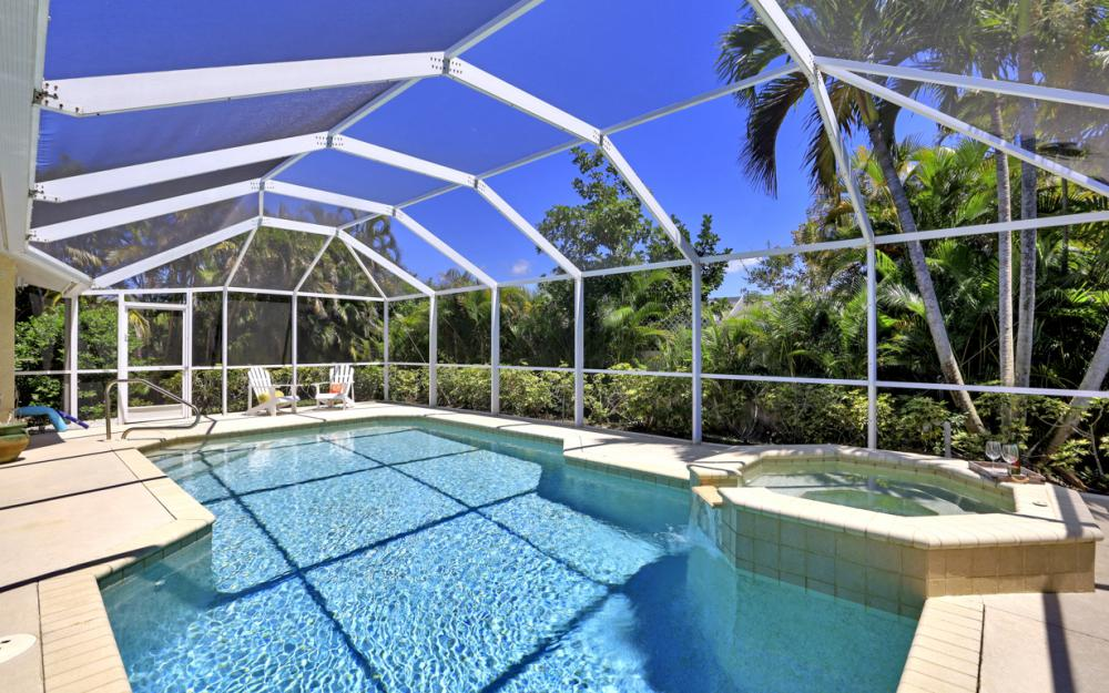 1331 Bayport Ave, Marco Island - Home For Sale 95304001