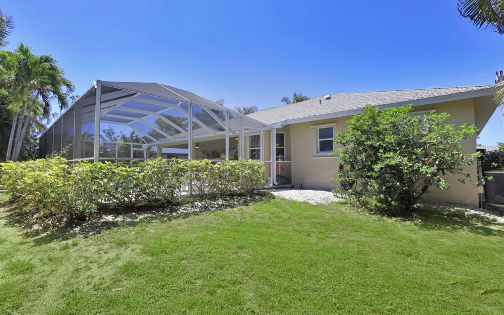 1331 Bayport Ave, Marco Island - Home For Sale 956666907