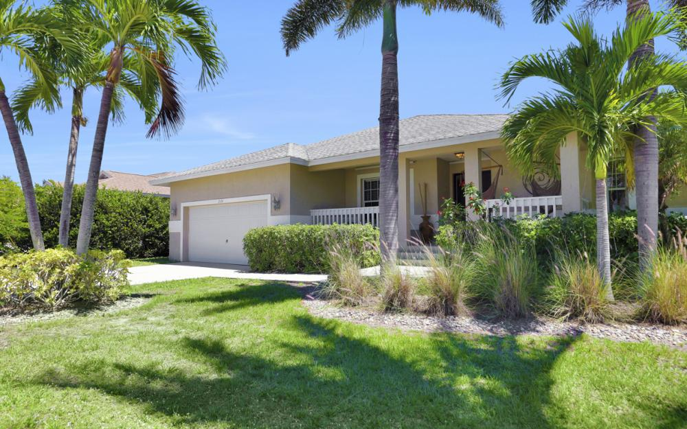 1331 Bayport Ave, Marco Island - Home For Sale 28652647