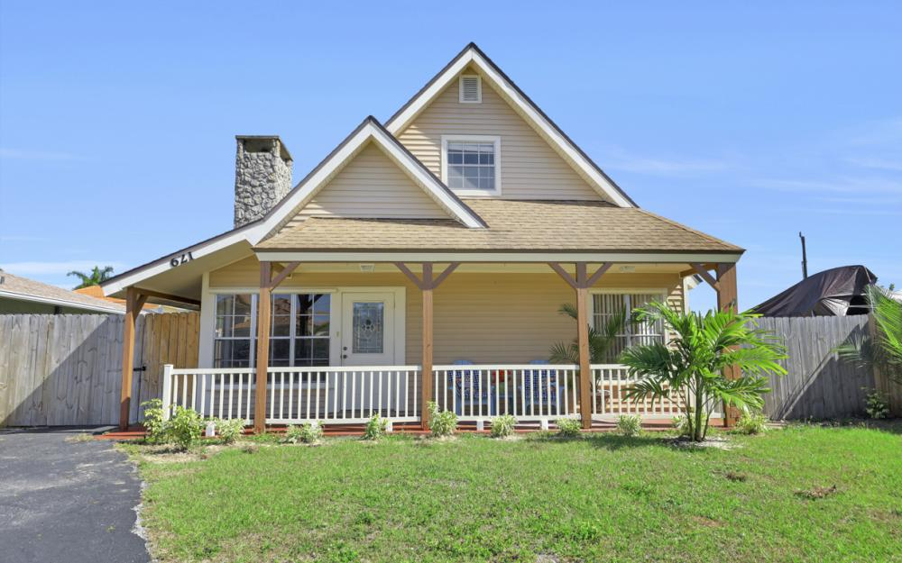 621 103rd Ave N, Naples - Home For Sale 1165511323