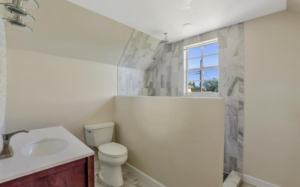 621 103rd Ave N, Naples - Home For Sale 1135928999