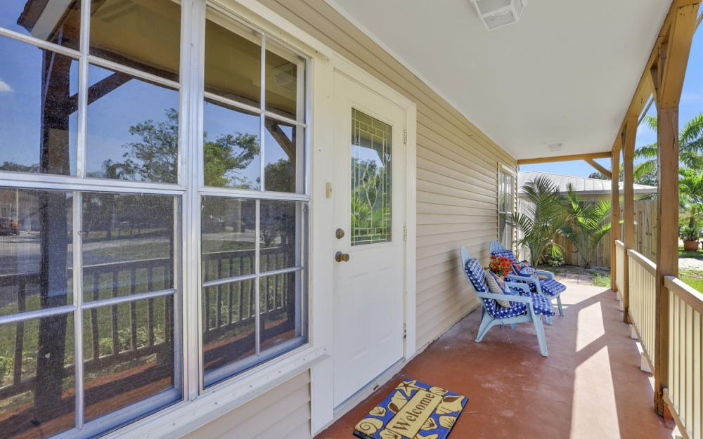 621 103rd Ave N, Naples - Home For Sale 1644117269