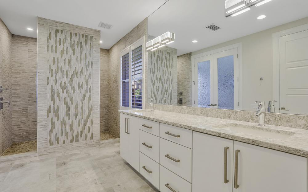 729 Hull Ct Marco Island - Home For Sale 1490952303
