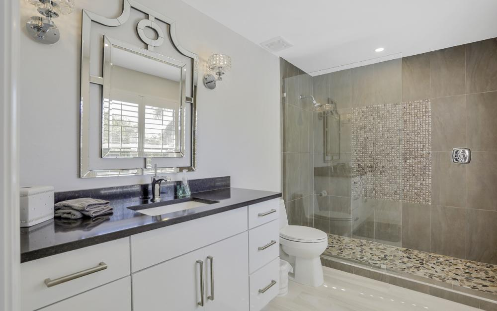 729 Hull Ct Marco Island - Home For Sale 1789855156