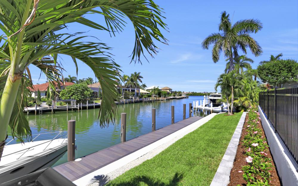 729 Hull Ct Marco Island - Home For Sale 1452633582