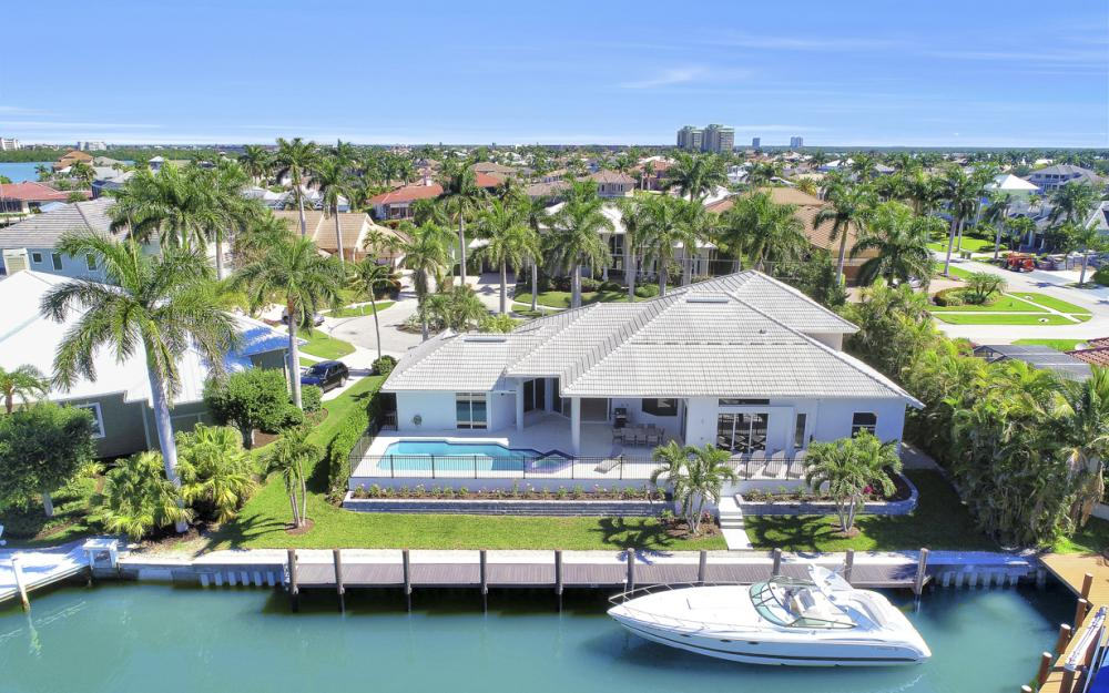 729 Hull Ct Marco Island - Home For Sale 1297654462