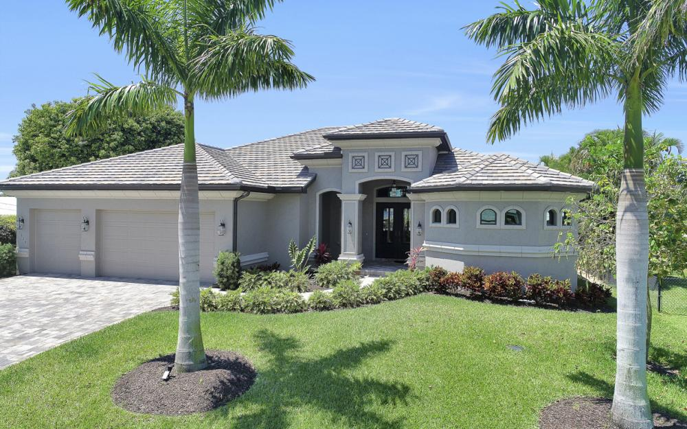 5628 De Soto Ct, Cape Coral - Home For Sale 466028132