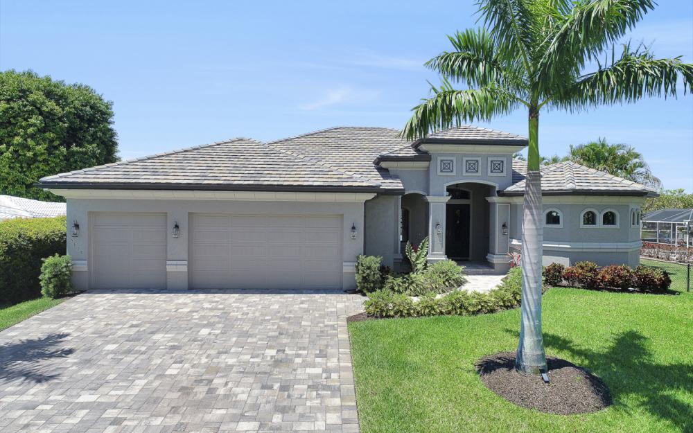 5628 De Soto Ct, Cape Coral - Home For Sale 33329955