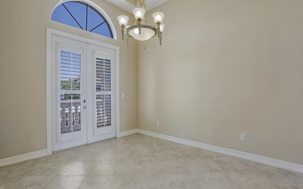 460 Maunder Ct, Marco Island - Home For Sale 2074834048