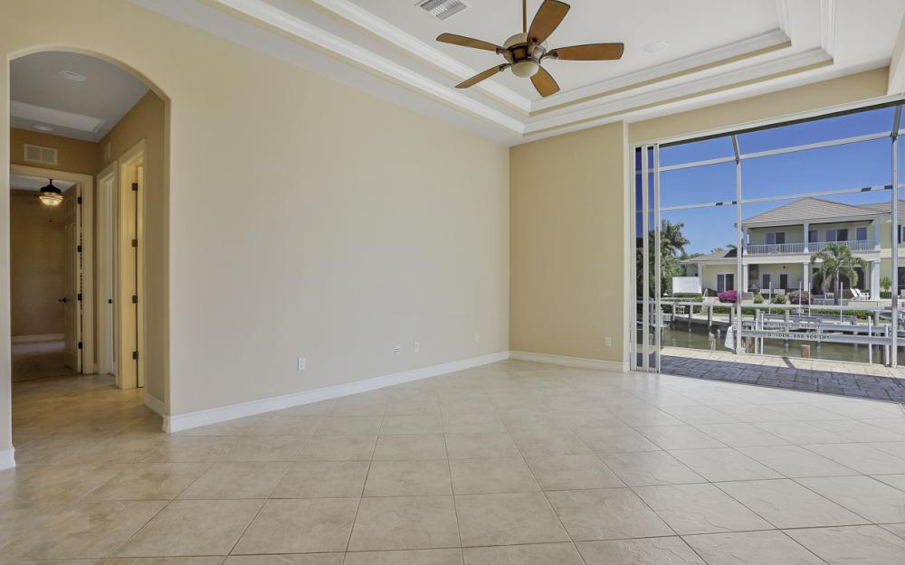 460 Maunder Ct, Marco Island - Home For Sale 1556573055