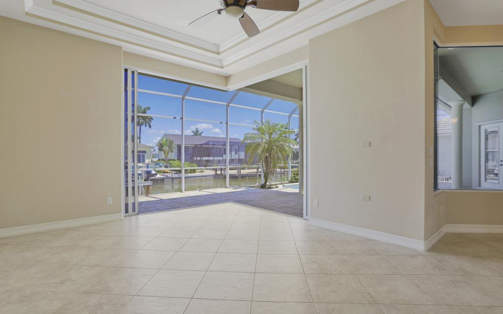 460 Maunder Ct, Marco Island - Home For Sale 2037521467