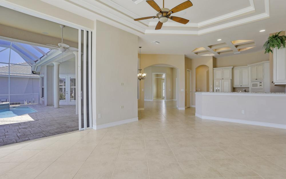 460 Maunder Ct, Marco Island - Home For Sale 50784931