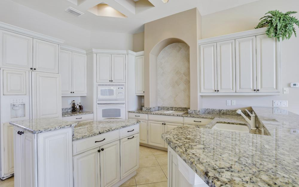 460 Maunder Ct, Marco Island - Home For Sale 1616931042