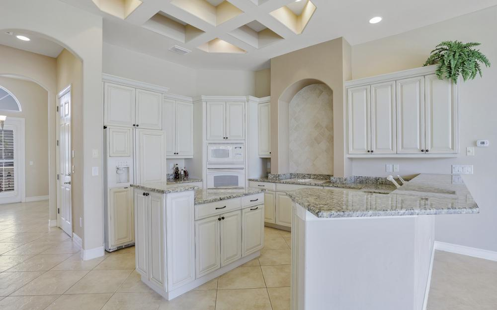 460 Maunder Ct, Marco Island - Home For Sale 531154687