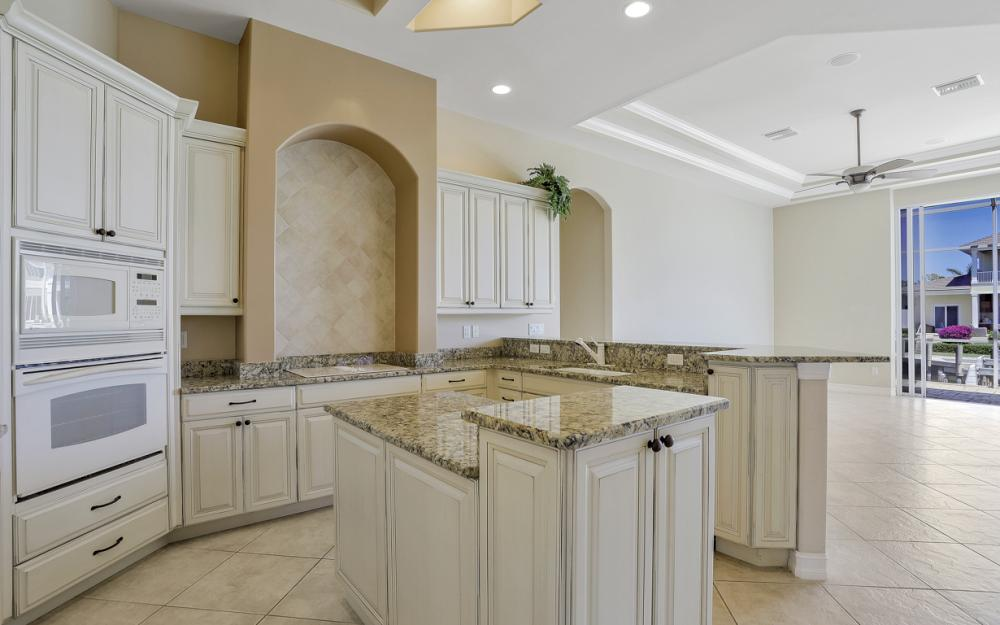 460 Maunder Ct, Marco Island - Home For Sale 1335195202