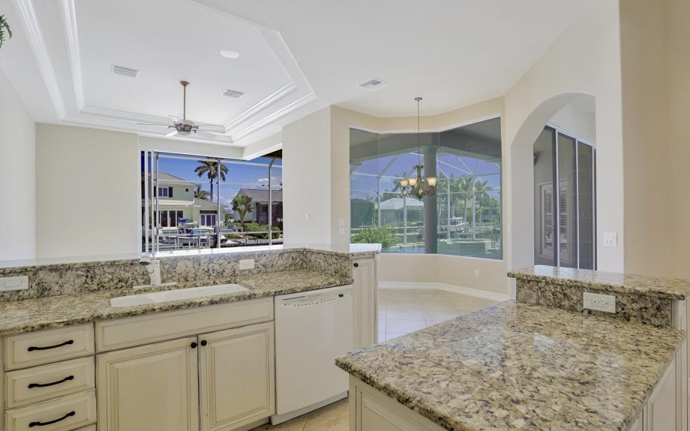 460 Maunder Ct, Marco Island - Home For Sale 1232895896