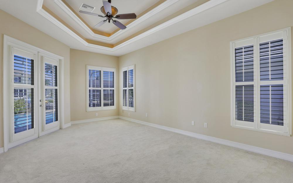 460 Maunder Ct, Marco Island - Home For Sale 1313461454