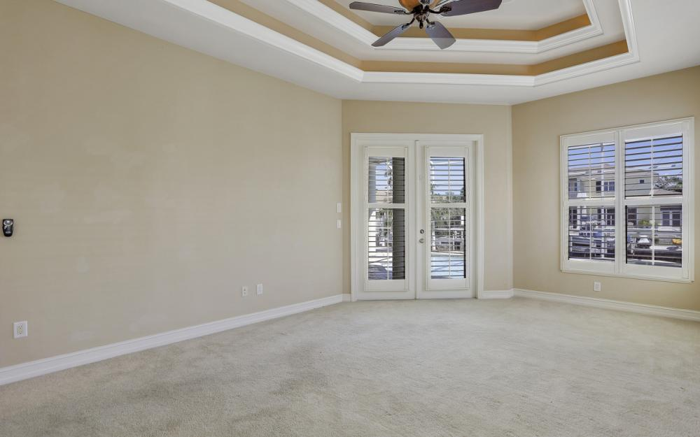460 Maunder Ct, Marco Island - Home For Sale 1020908406