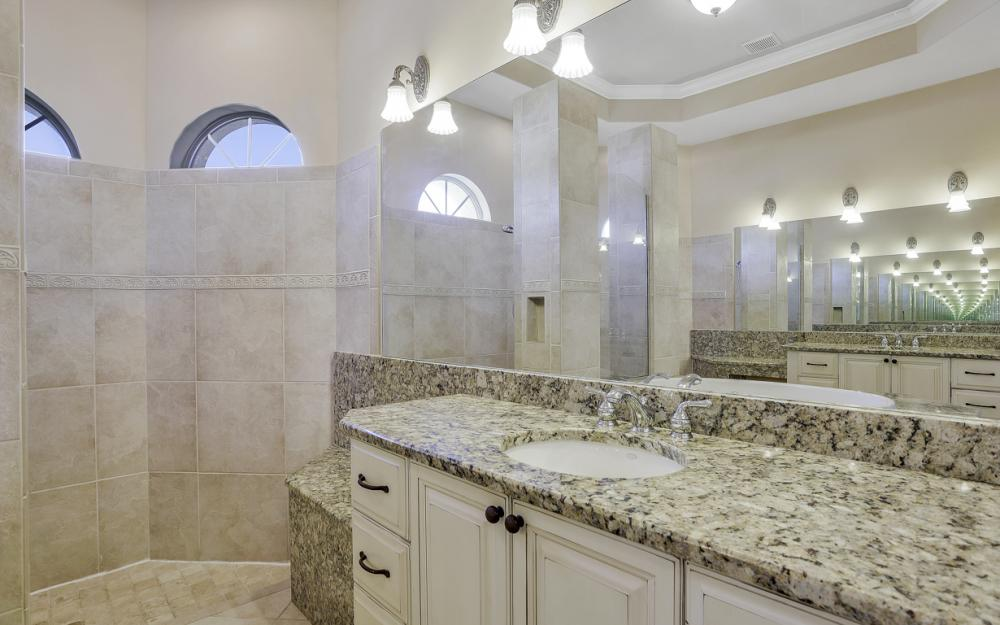 460 Maunder Ct, Marco Island - Home For Sale 44297803