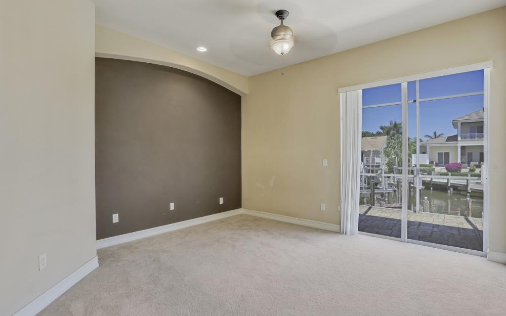 460 Maunder Ct, Marco Island - Home For Sale 449745760