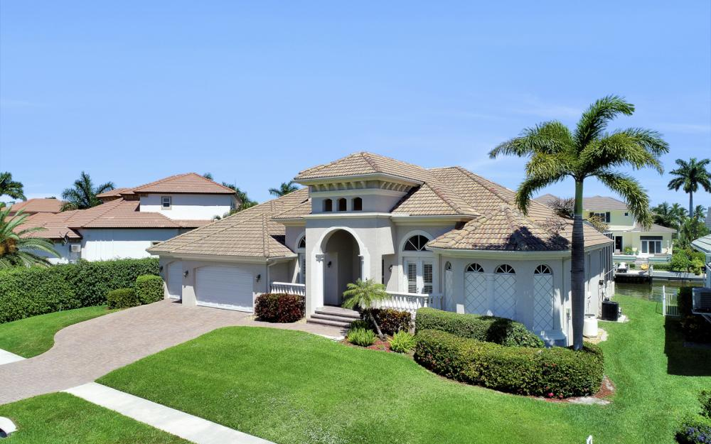 460 Maunder Ct, Marco Island - Home For Sale 1541561120
