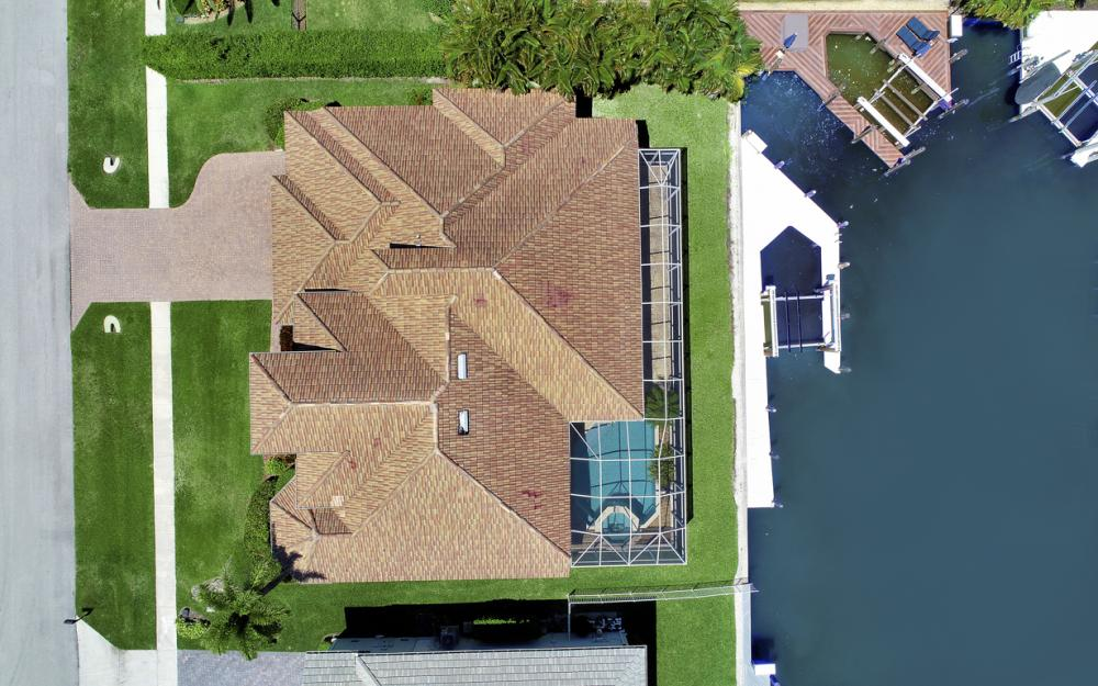 460 Maunder Ct, Marco Island - Home For Sale 1873490377